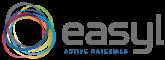 EASYL Logo